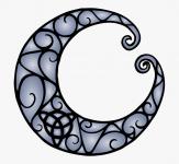 celtic moon.png