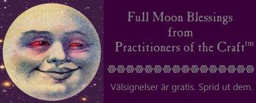 full moon blessings.jpg