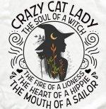 crazycatlady.jpg