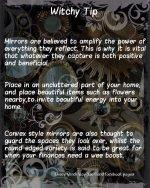 fb74e84f7ac172958d178742c8a14791--wiccan-magick.jpg