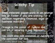 fc1eda1027c5c1a098d30d36c0800638--kitchen-witchery-book-of-shadows.jpg