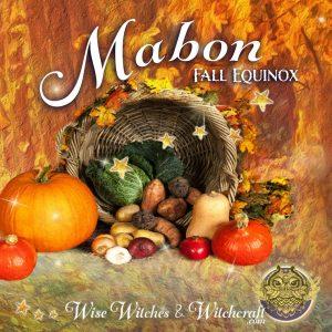 Mabon, Fall Equinox Meaning 1080x1080