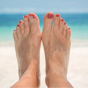 Bare Feet Witch Quiz 300x300
