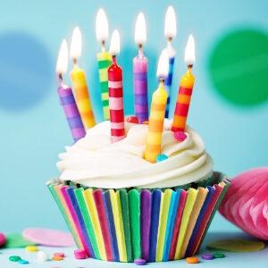 Birthday Candle Magic 300x300