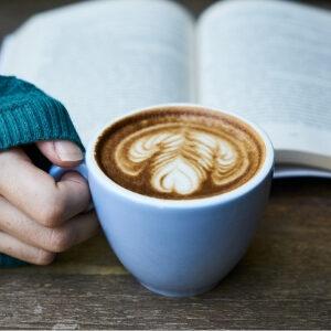 Coffee Book Witch Quiz 300x300