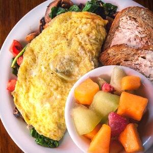 Eggs Breakfast Witch Quiz 300x300