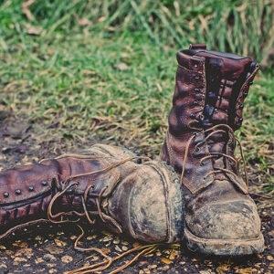 Garden Boots Witch Quiz 300x300