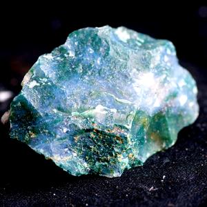 Moss Agate Stone Magic 300x300