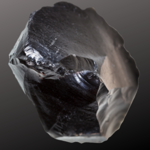 Obsidian Stone Magic 300x300