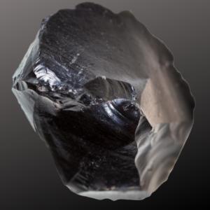 Obsidian Stone Magic 300x300