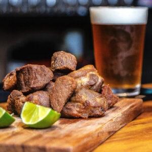 Pork Beer Witch Quiz 300x300