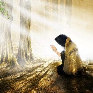 Prayer Forest Witch Quiz 300x300