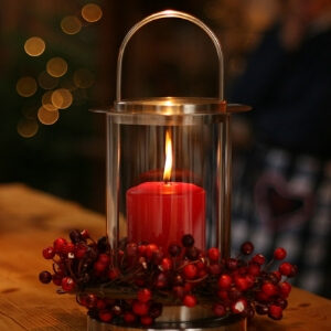 Red Yule Candle Magic 300x300