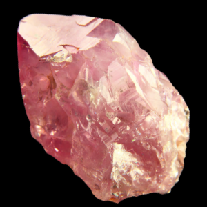 Rose Quartz Crystal Magic 300x300