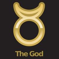 god wiccan symbols 200x200
