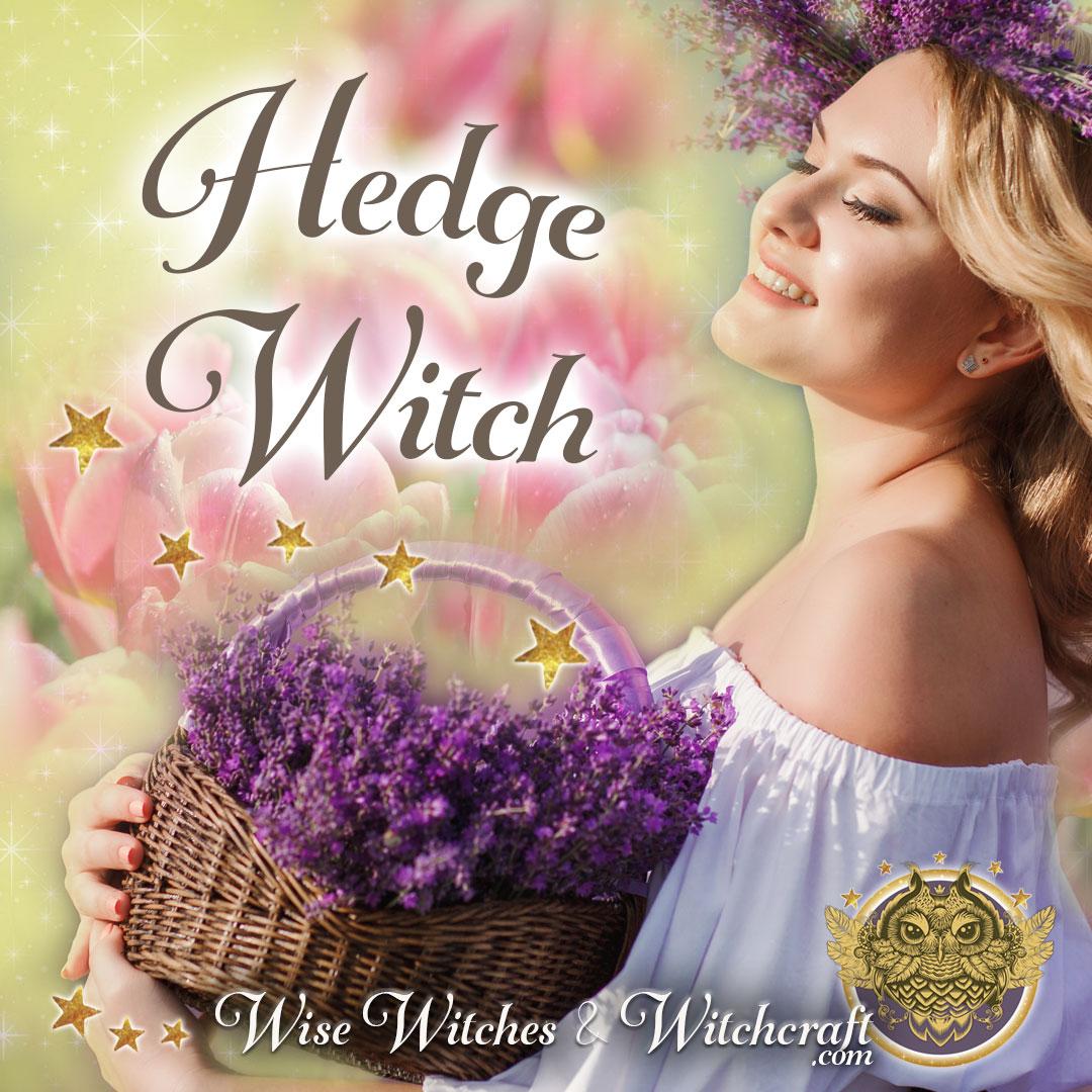 Hedge Witch 1080x1080