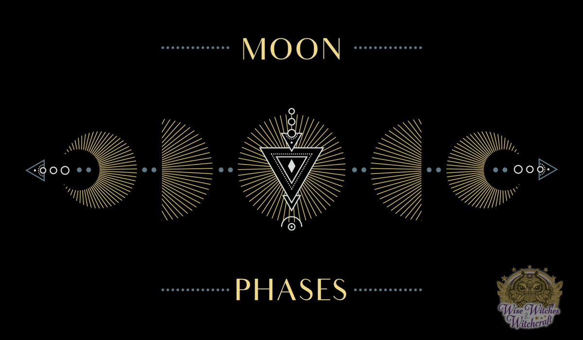 moon symbolism meaning wiccan symbols 1200x700