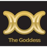 triple moon goddess wiccan symbols 200x200