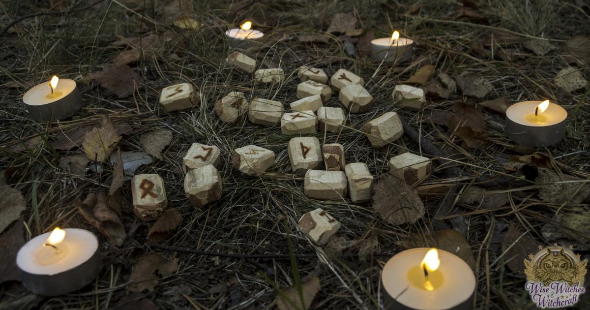 candle folk beliefs 1200x630