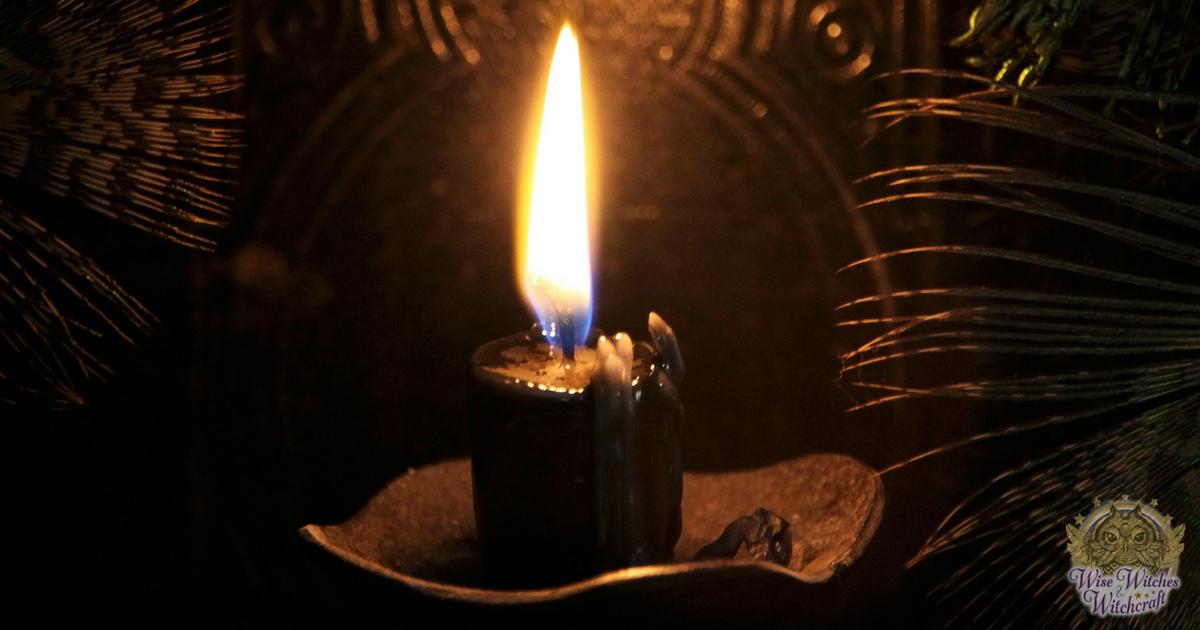 candle magic outcomes 1200x630