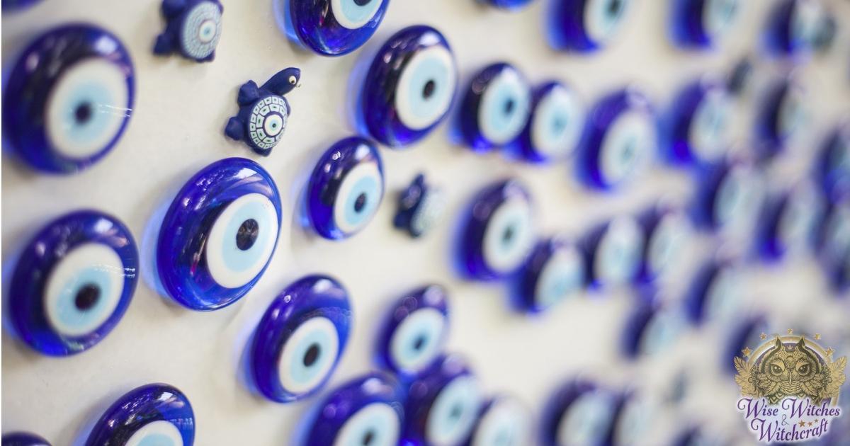 curses and the evil eye 1200x630