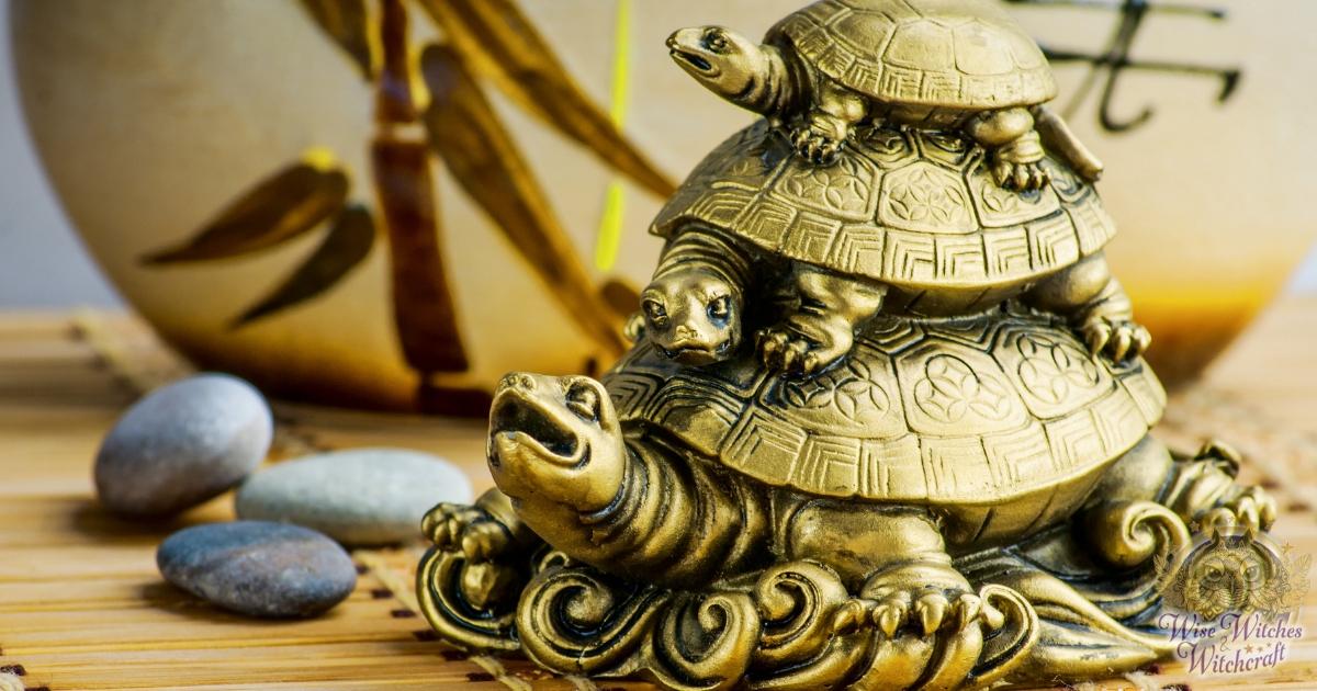 feng shui history 1200x630