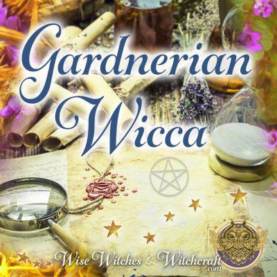 gardnerian wicca 1080x1080