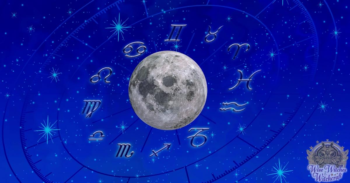 goddess gardening by zodiac moon signs 1200x630