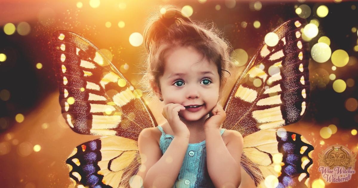 i do believe in fairies 1200x630
