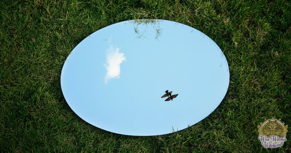 magic mirror banishing 1200x630