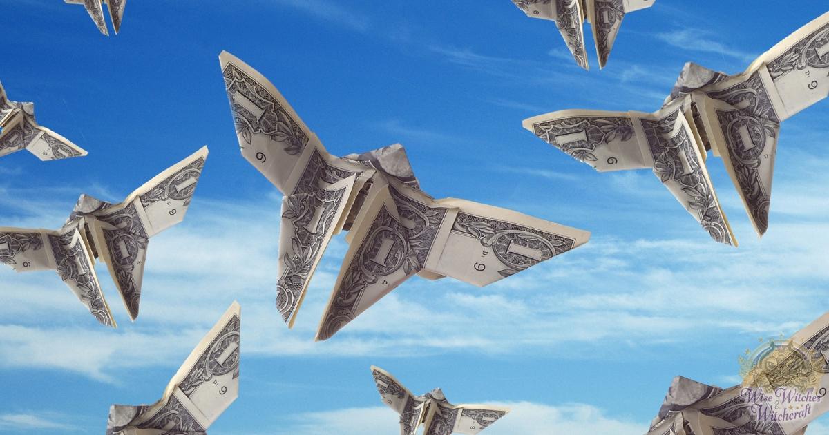 magic omens butterfly wealth fertility 1200x630