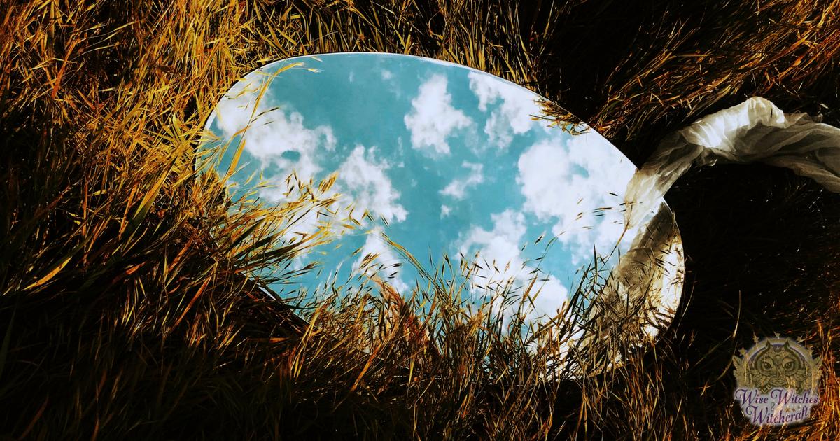 magick mirror charms 1200x630