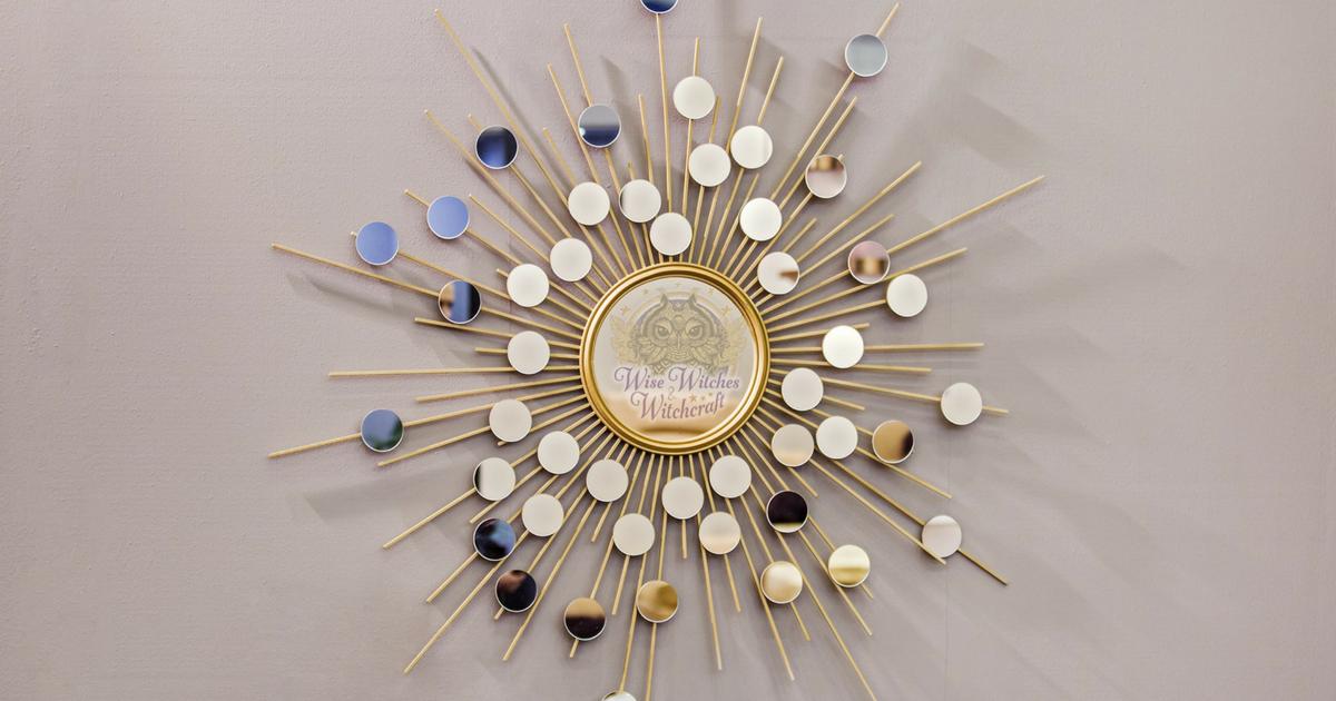magick mirror talismans 1200x630