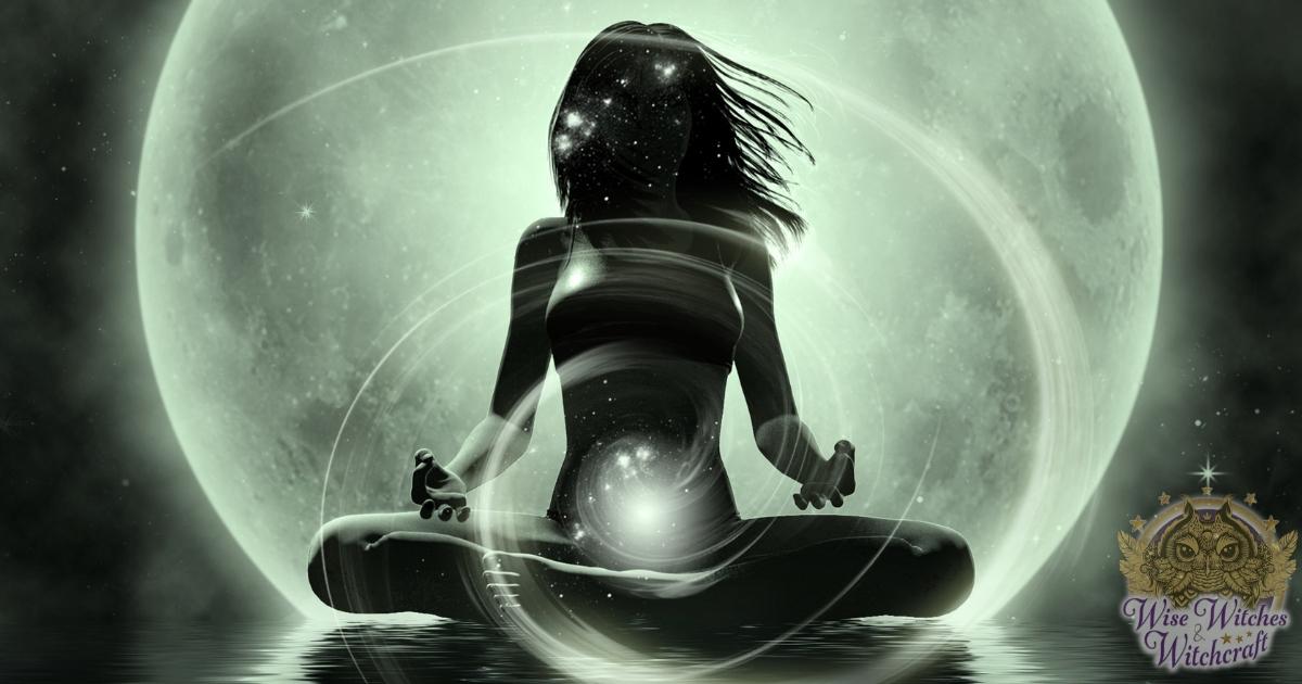 mastering meditation 1200x6430