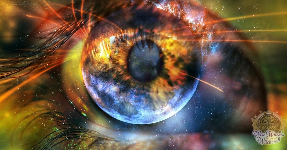 psychic phenomena 1200x630