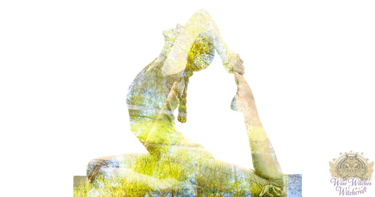 resource information for magickal goddess gardens 1200x630