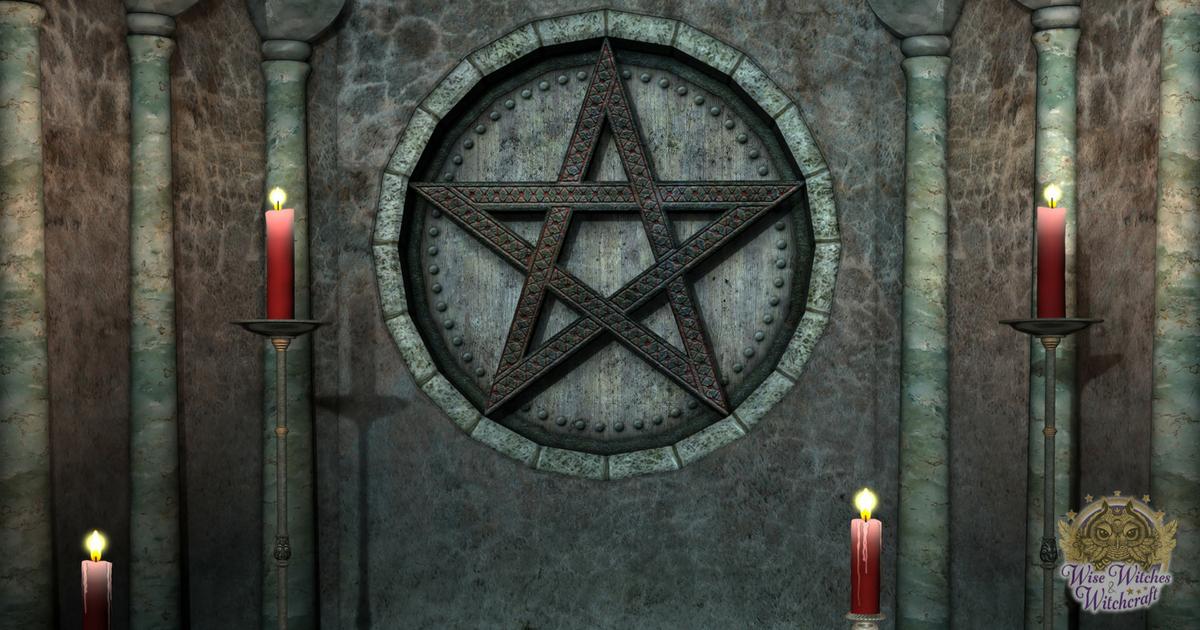 spirituality with candle magic 1200x630