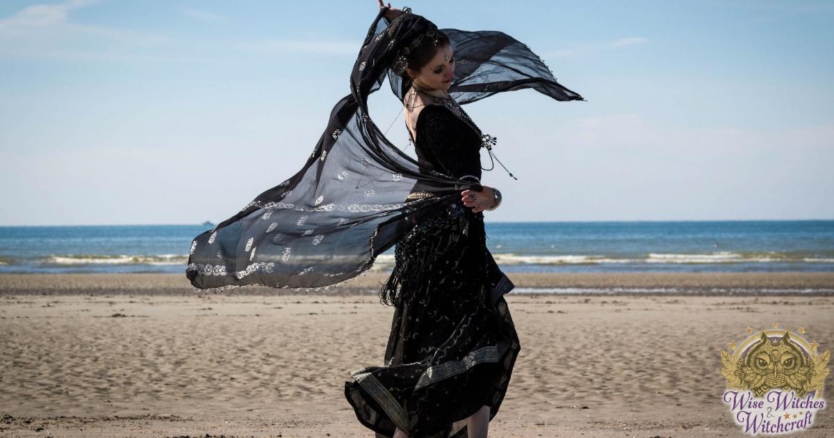 today's gypsy witch 1200x630