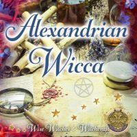 alexandrian wicca 1080x1080
