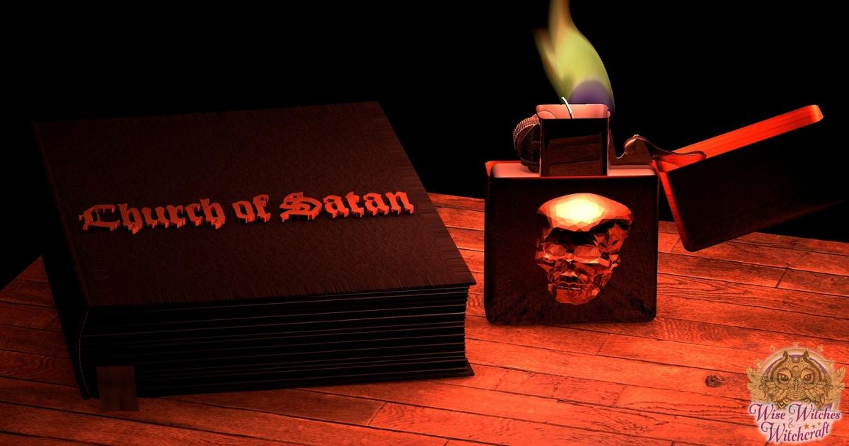 anton lavey and the church of satan 1200x630