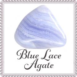 Aquarius Crystals Blue Lace Agate 250x250