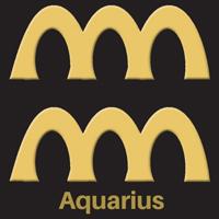 aquarius zodiac symbol pagan symbols 200x200