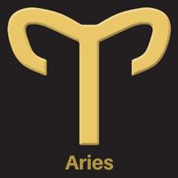 aries zodiac symbol pagan symbols 200x200