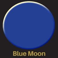 blue moon symbol pagan symbols 200x200