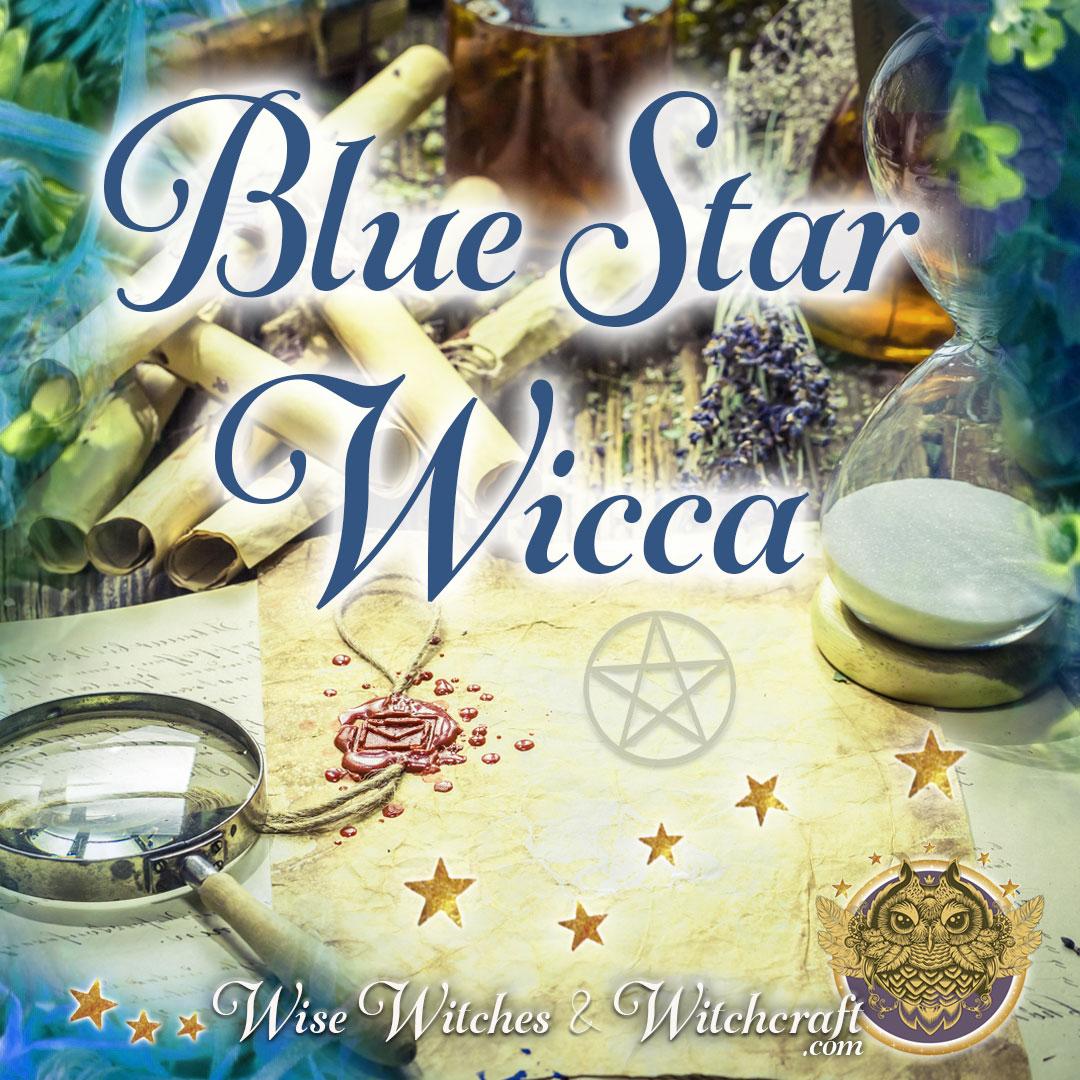 blue star wicca 1080x1080
