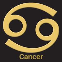 cancer zodiac symbol pagan symbols 200x200