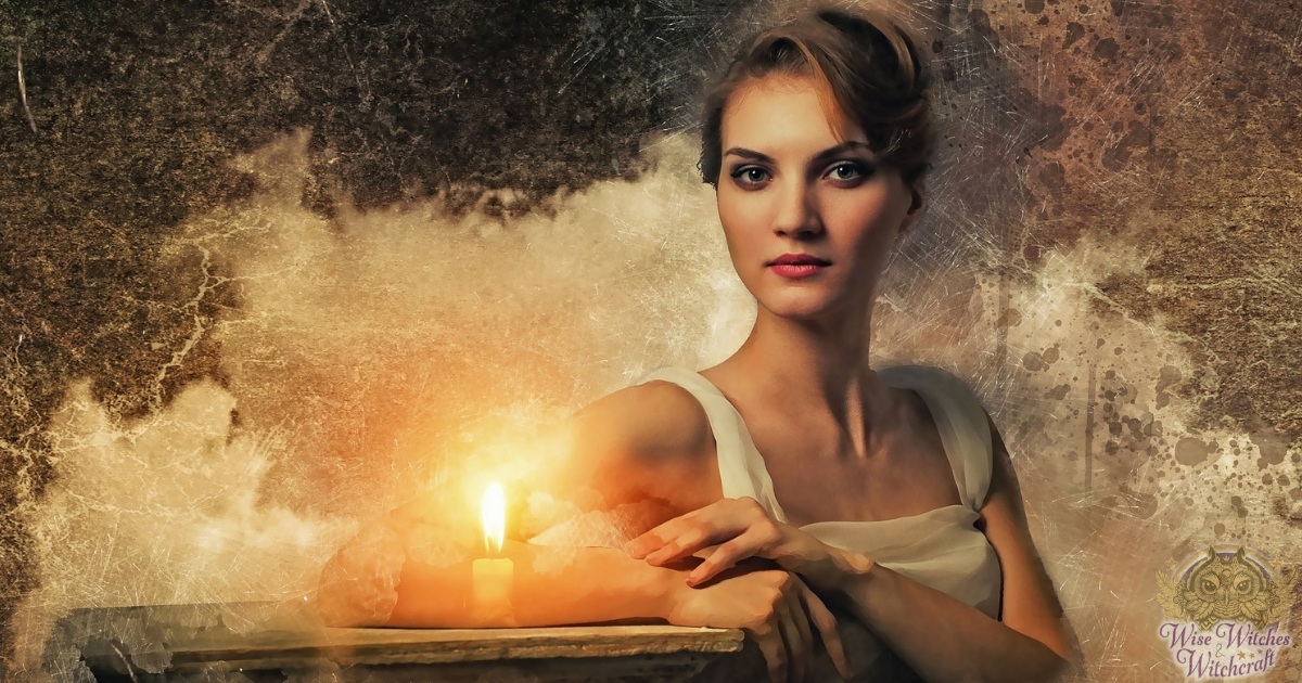 candle of confidence magic spell 1200x630