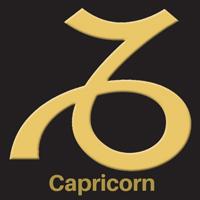 capricorn zodiac symbol pagan symbols 200x200