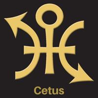 cetus zodiac symbol pagan symbols 200x200