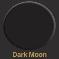 dark moon symbol pagan symbols 200x200